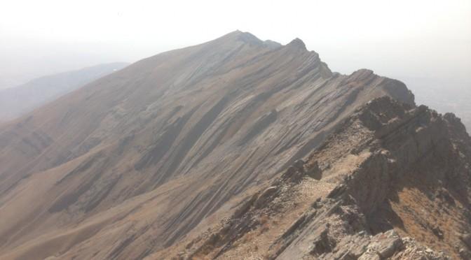 خطالراس دارآباد به لزون شرقی، ۱۵ مهر ۹۵