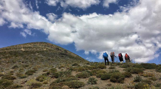 قله ناز، ۲۰ مرداد ۹۶